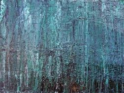 abstract paintings Lukjansky